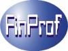 Déclaration et paiement d'un acompte relatif au précompte professionnel