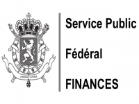 Versements anticipés d'impôts personnes morales ex. clôturant le 30/06, 30/09 et 31/12