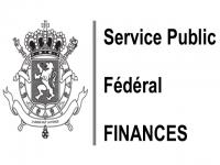 Versements anticipés d'impôts personnes morales ex. clôturant le 31/03, 30/06 et 31/12