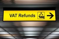 T.V.A. étrangère : remboursement