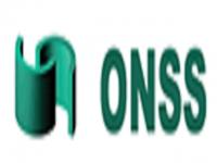 Déclaration et paiement trimestriel à l'O.N.S.S.